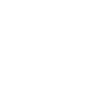 Top Dentists in Boston Dr Rob Lipkowitz