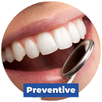 Preventive Dental Services Lipkowitz Dental