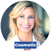 Cosmetic Dentistry Lipkowitz Dental