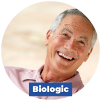 Biologic Dental Services Lipkowitz Dental