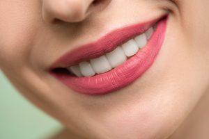 Lipkowitz Dental Aging Smiling Enhancing Tips