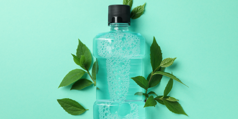 Mouthwashes.-The-Good-the-Bad-When-and-Why-We-Use-Them-Lipkowitz-Dental-Gloucester