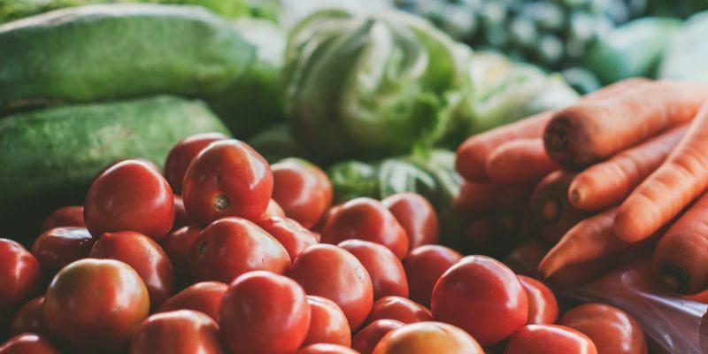 The Best Food Options for Optimal Oral Health Lipkowtiz Gloucester